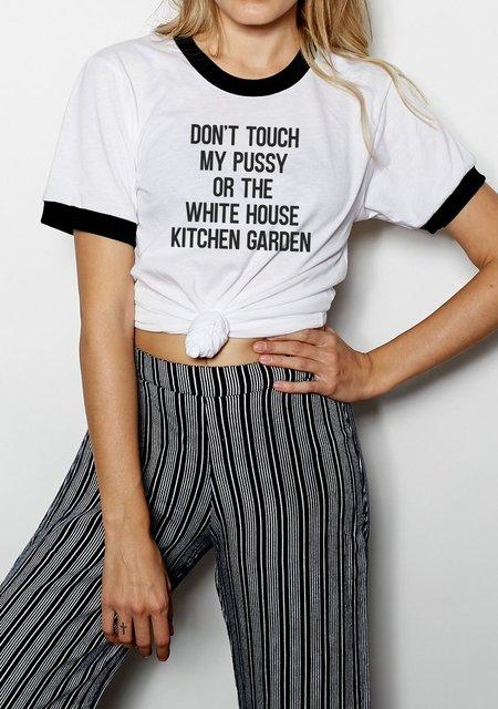Haze cock Weiße Muschi Bilder Tumblr erwachsene Brustpressung
