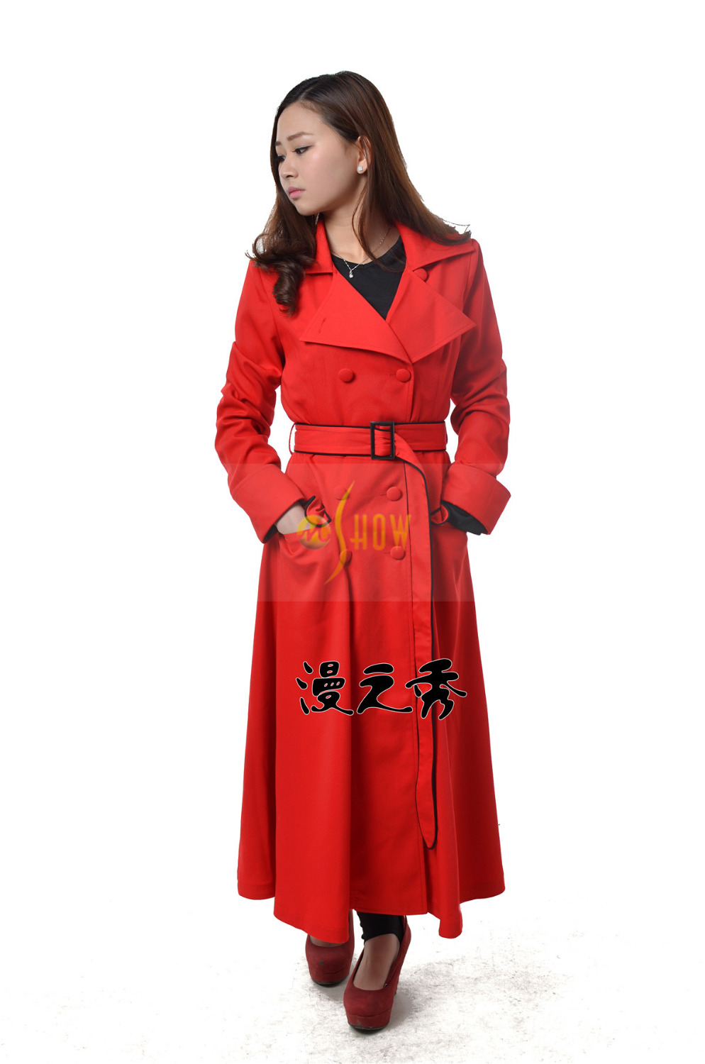 Movie-Carmen-Sandiego-Costume-Cosplay-For-Women-Halloween -Party-Carnival-Cosplay-Costume-Red-Top-Quality-Full.jpg