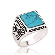 Антикварное кольцо Western Ethnic Style Antique
