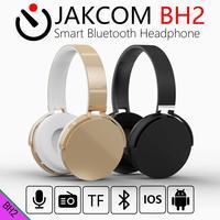 JAKCOM BH2 Smart Bluetooth Headset hot sale in Earphone Accessories as earpads splitter mikrofon