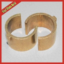 2 x Copper Bushings for Encad NovaJet 500 505 600 630 700 736 750 850 880 209568 4 pcs printhead for all encad novajet 600 600e 630 700 736 750 850 880 with chips and ink cartridges empty on high quality