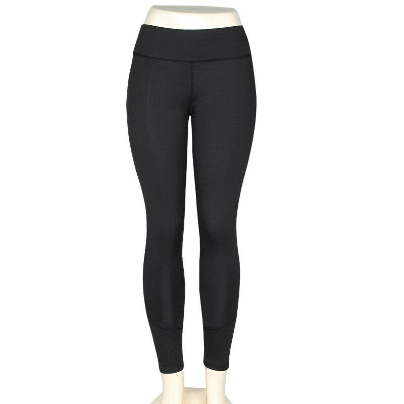 HTB18RVsMjDpK1RjSZFrq6y78VXaf CHRLEISURE High Waist Fitness Leggings Women for Leggings Workout Women Mesh And PU Leather Patchwork Joggings S-XL