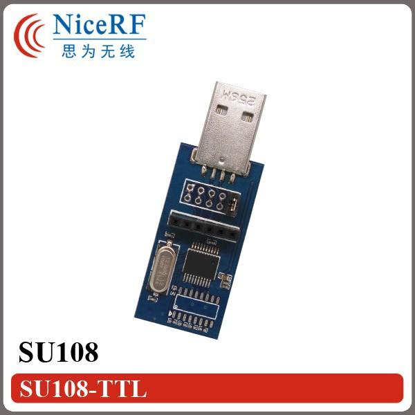 SU108-TTL-2