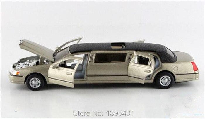 7 car