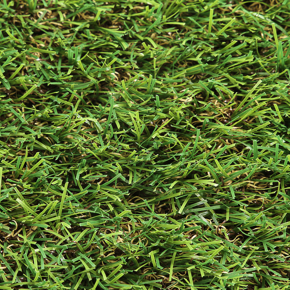 Online Get Cheap Synthetic Turf -Aliexpress.com   Alibaba Group