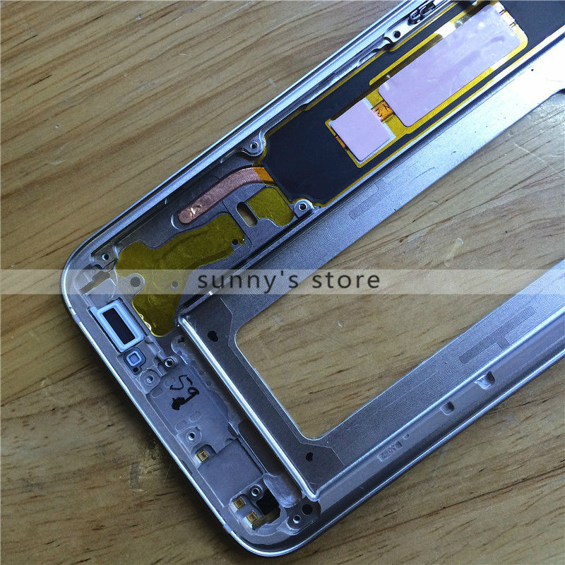 S7 edge battery door-06