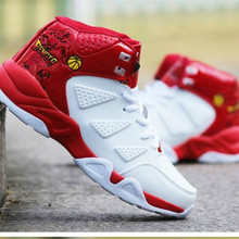 new Men's Shoes Casual Shoes Fashion High Top