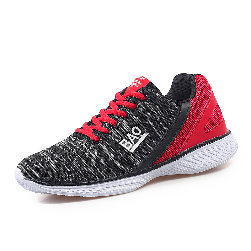 Newest Running Shoes Promotion-Shop for Promotional Newest Running ...
