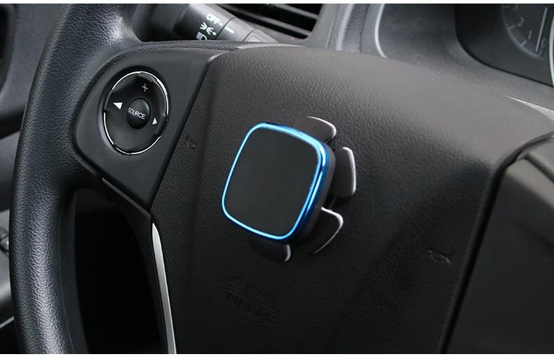 magnetic car holder (13)