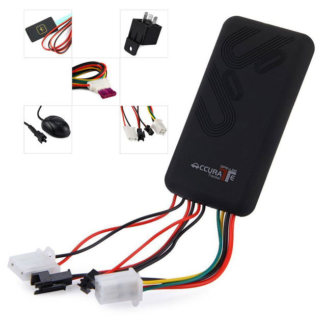Car-GPS-Tracker-Mini-Vehicle-real-time-PC-tracking-system-monitor-listen-dial-mode-GPRS-motocycle.jpg_640x640