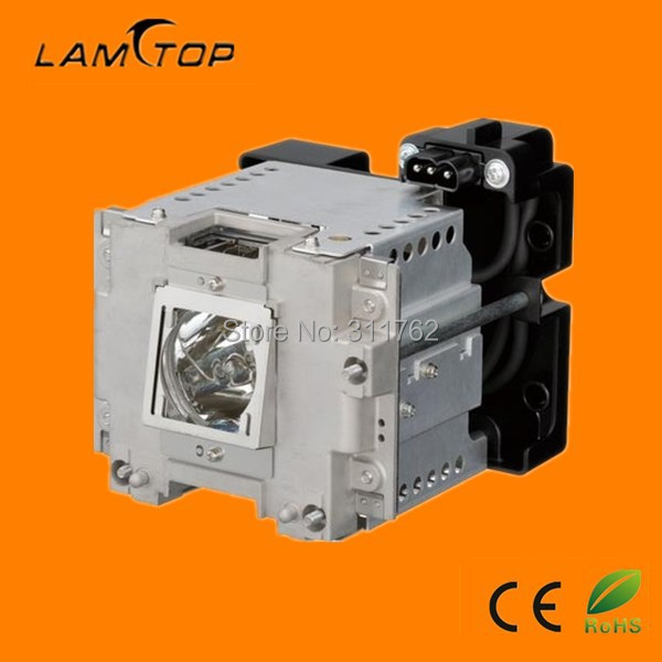 Compatible projector bulb /projector lamp with housing  VLT-XD8000LP   fit for UD8350LU  free shipping free shipping compatible projector bulb projector lamp with housing lt55lp fit for lt158