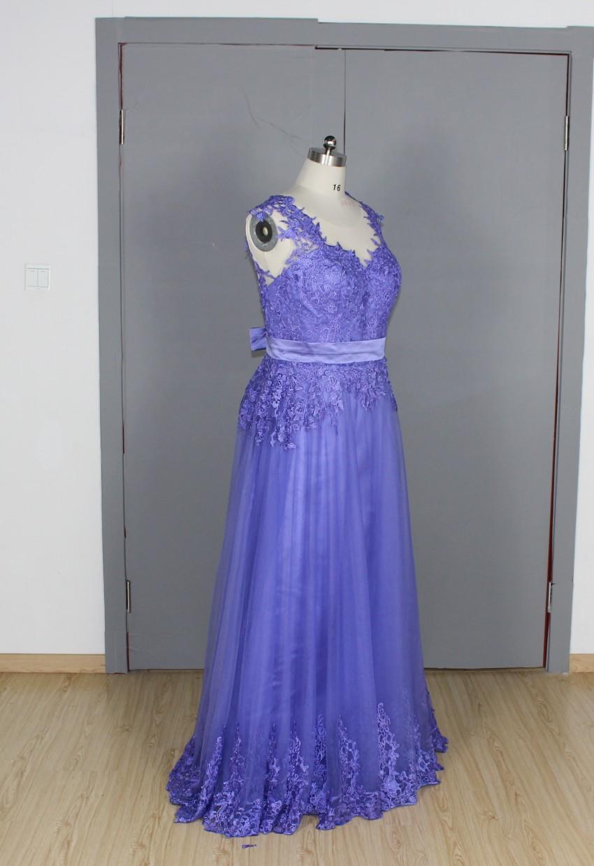Baratos 100% imágenes reales vestidos de coctel cortos 2017 color ...