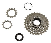 Japan STX RC IG50 7 7 speed hollow light weight 11T 28T MTB freewheel bicycle cassette|bicycle cassette|freewheel bicycle7 speed -