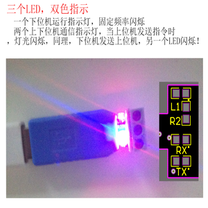 Image 3 - (オープンソース) USB デバッガ Can ネットワークデバッガ自動車用 Can デバッグバス分析アダプタ