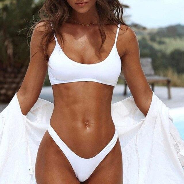 English mo vie xxx sexy full video