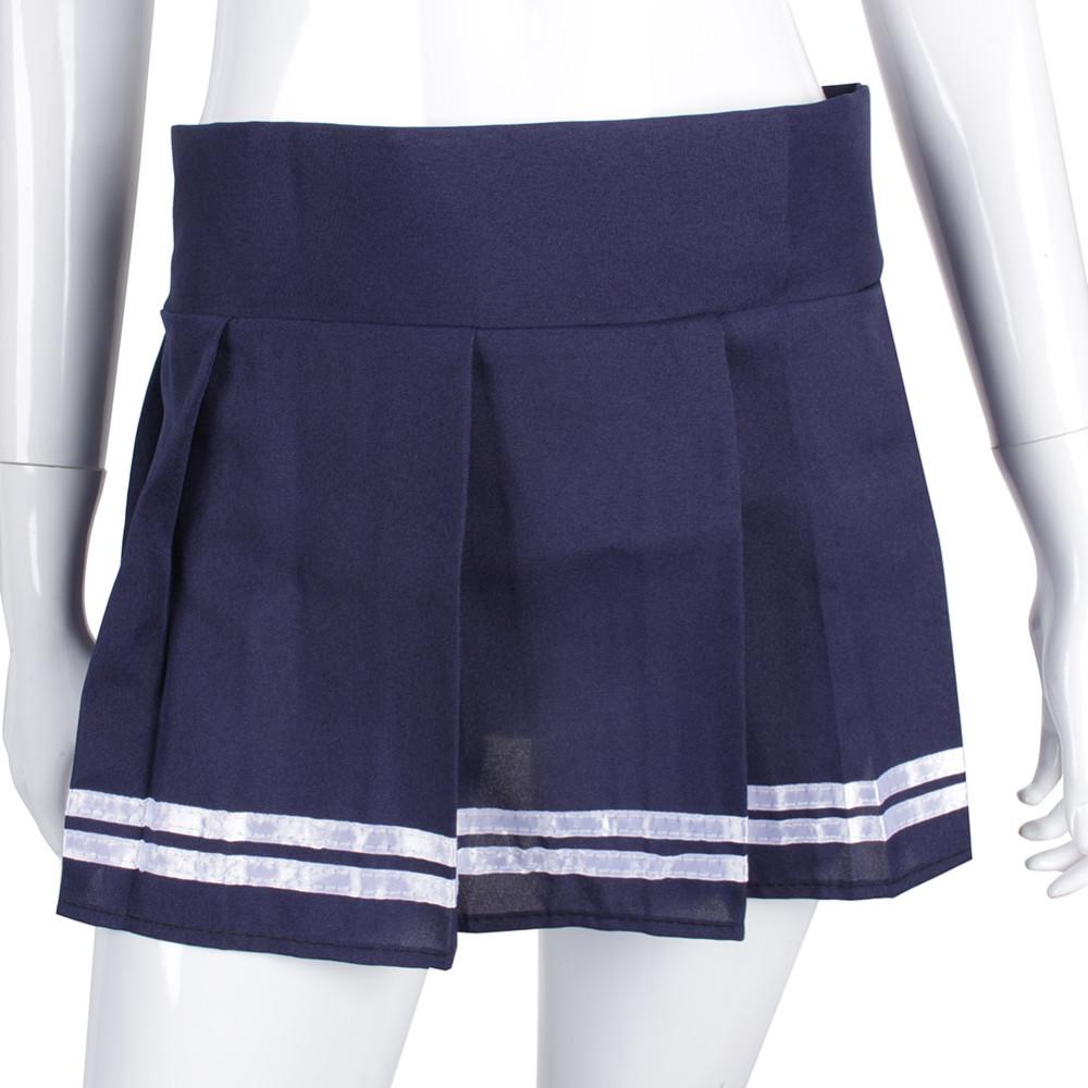 Shemales Uniform 97