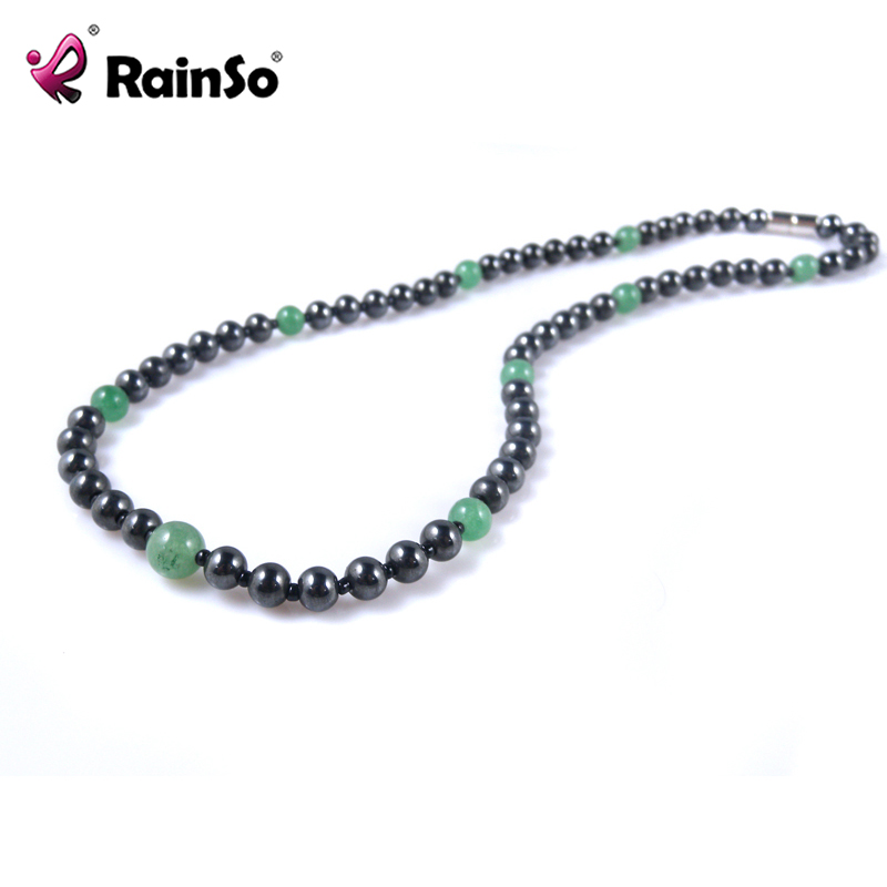 OHN-359B-rainso jewelry