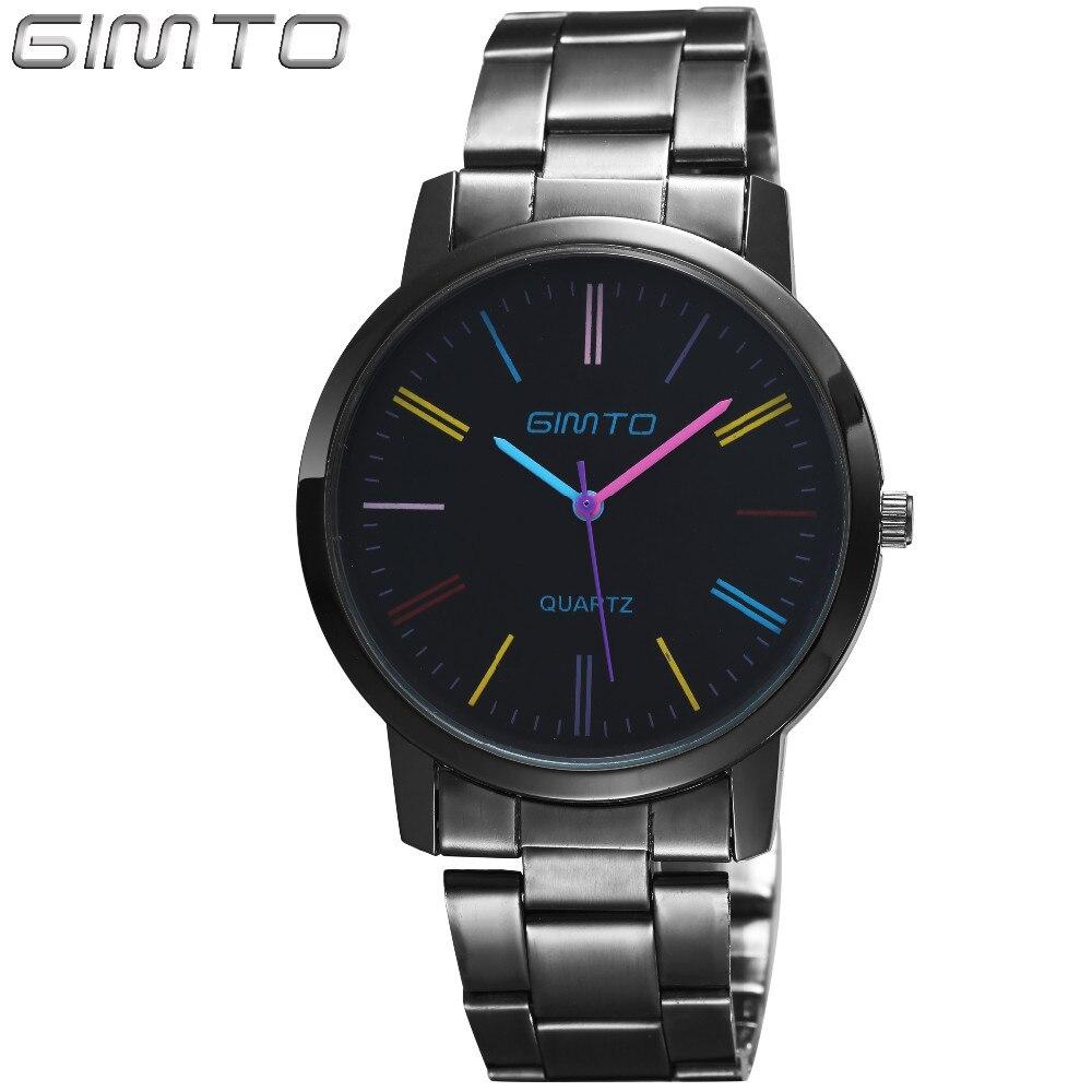 clock women 2017 hot sale luxury brand watches women geneva watch ladies relogio quartz watch waterproof stainless steel watch