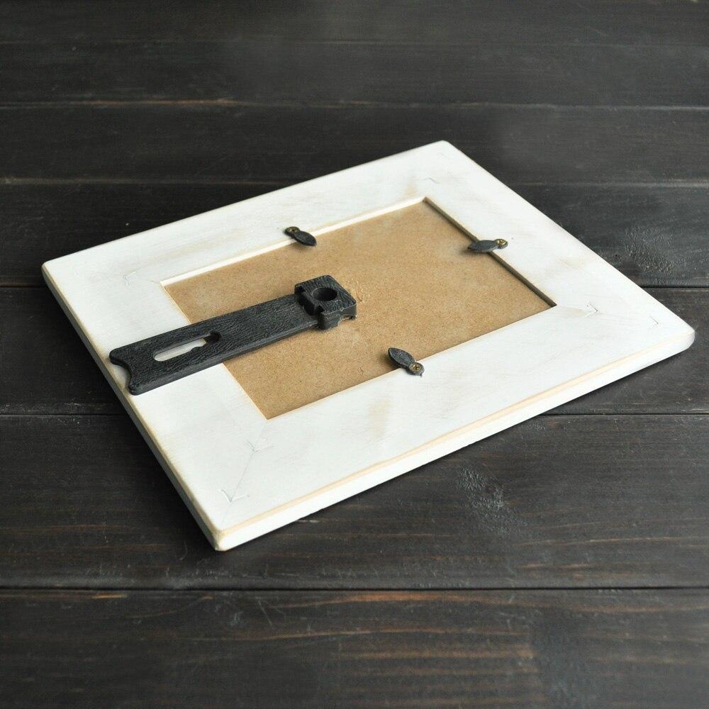 Lujo Marcos De Cuadros 4x4 Colección de Imágenes - Ideas ...