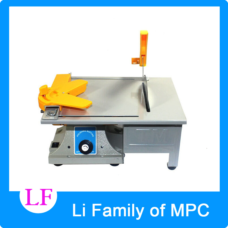 Multifunctional Mini Bench Lathe Machine Electric Grinder / Polisher / Drill / Saw Tool 350w 10000 R/Min for lg optimus l7 p700 p705 swift l7 venice original lcd display screen 100