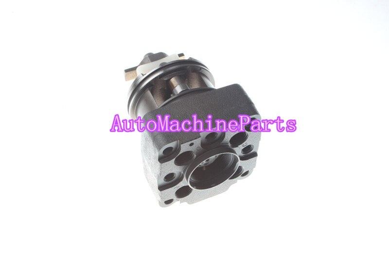 Fuel Injection Pump Head Rotor 149701-0520 9443612846 for Mitsubishi Pajero 4M41 fuel injection pump head rotor 149701 0520 9443612846 for mitsubishi pajero 4m41
