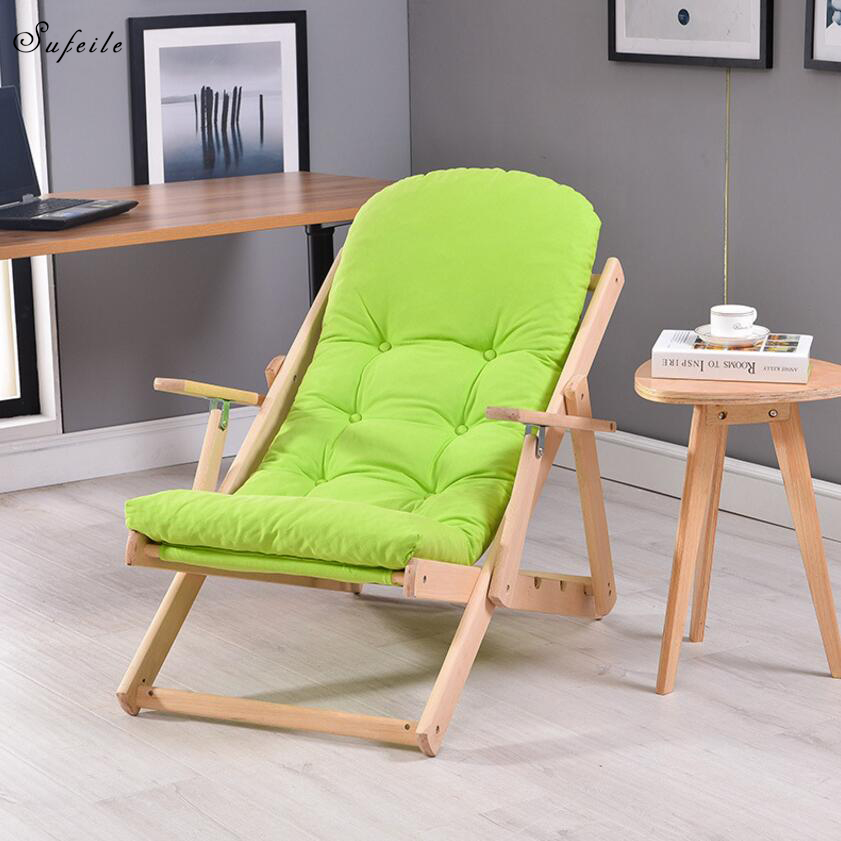 Online get cheap sillas plegables de madera aliexpress for Sillas plegables modernas