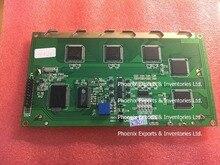 """Tout nouveau LCD Compatible pour HG241281 P241281 00D 5.4 """"240*128 écran"""