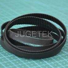 shipping, 6mm MXL width