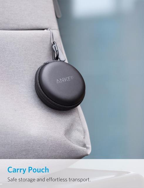 Sport Wireless Waterproof Headphones
