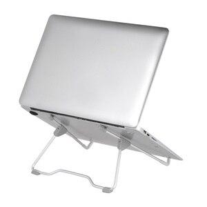 HOT Adjustable Desktop Bracket