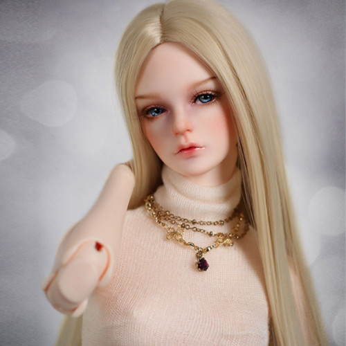 SuDoll Vera New Fashion Style bjd sd doll 1 4 body model boys bjd High Quality
