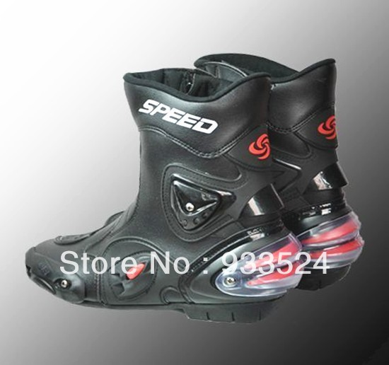 Popular Harley Motorcycle Boots-Buy Cheap Harley Motorcycle Boots ...