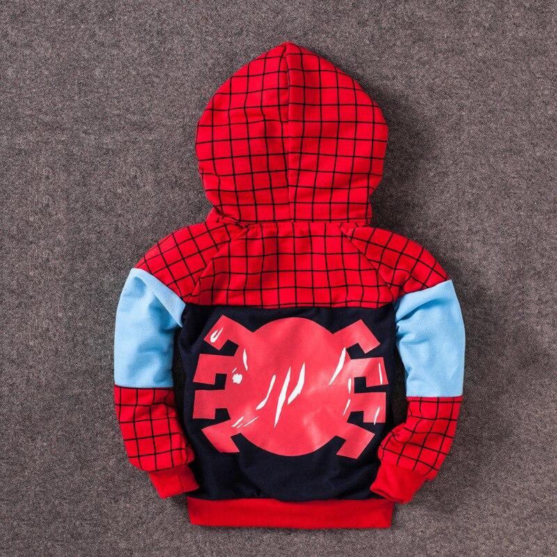 New-Boy-Spring-jacket-Kids-Spiderman-Coat-Children-Outerwear-Toddler-Fashion-Cartoon-Zipper-Hoody-Sweatershirt-Baby-Boy-Clothes-1