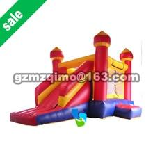 Kid Jumper Castle Bouncer Without