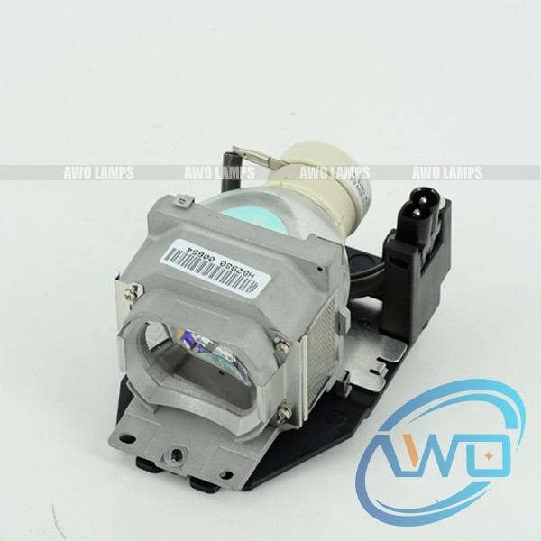 LMP-D213 Original lamp with housing for SONY VPL-DW120 VPL-DW125/VPL-DW126/VPL-DX100/VPL-DX120/VPL-DX125/VPL-DX126/VPL-DX140 new lmp f331 replacement projector bare lamp for sony vpl fh31 vpl fh35 vpl fh36 vpl fx37 vpl f500h projector