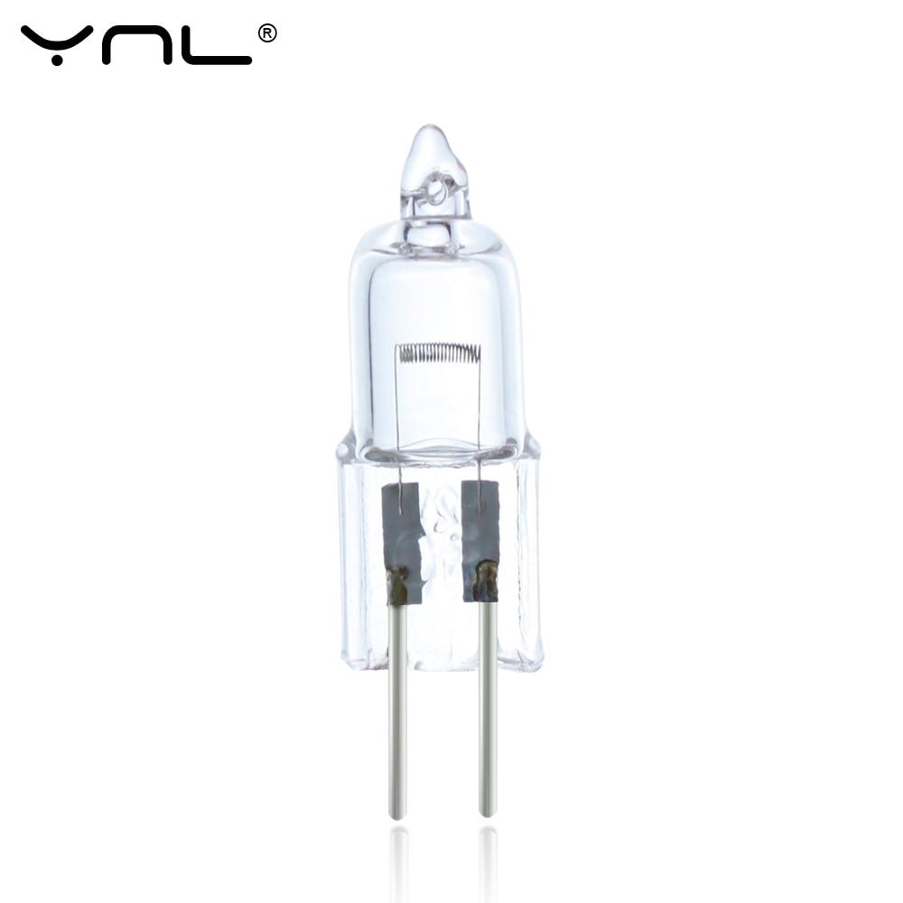 halogen g4 20w dc 12v replace led lamp bombillas lampada ampoule crystal lampara celling lamp. Black Bedroom Furniture Sets. Home Design Ideas