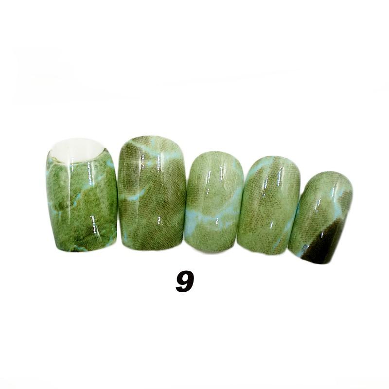 VN02-MII-109-2