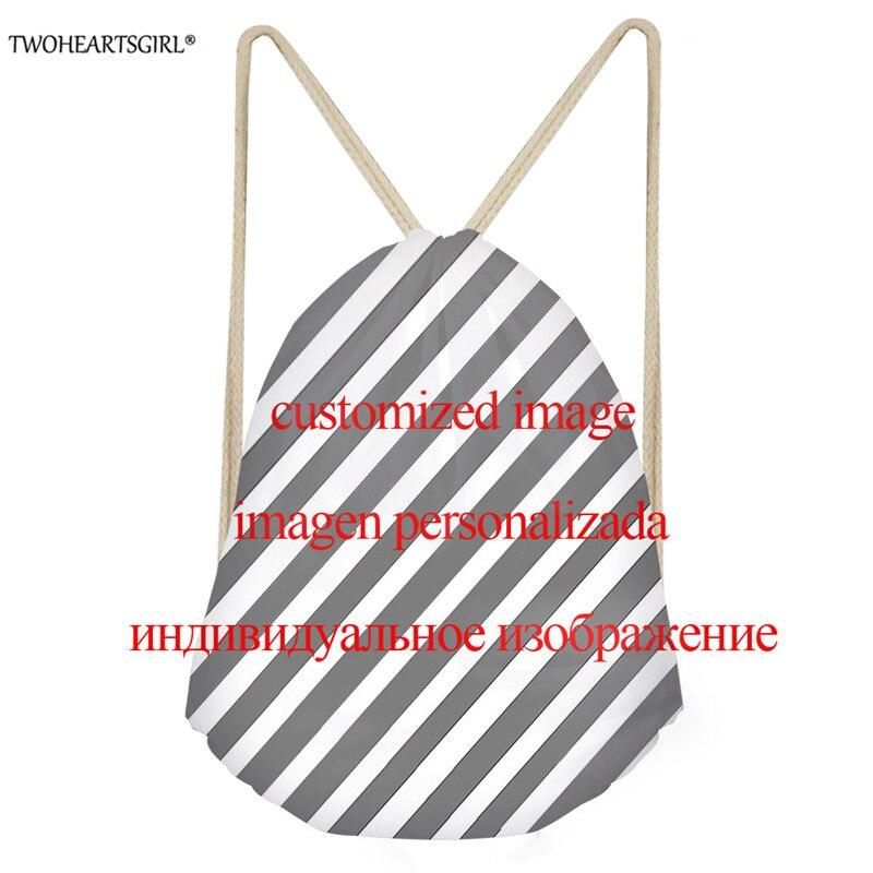 GymSack Drawstring Bag Sackpack Sunglasses Wolves Sport Cinch Pack Simple Bundle Pocke Backpack For Men Women