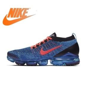 Official authentic Nike AIR VA