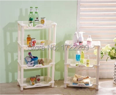 Popular Corner Storage Shelves On 34 Plastic Storage Shelves By Laura