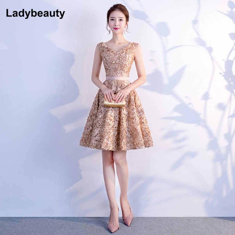 New Fashion Party Dresses Off 71 Medpharmres Com