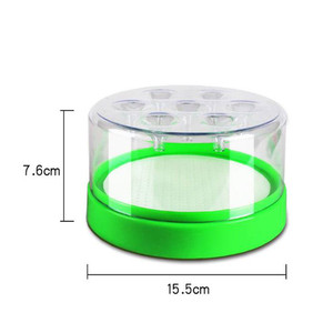 Image 5 - 2019  Pest Catcher Killer for Hotel Indoor Automatic Caught Fly Killer  convenient and  practical Household HOT Sale product