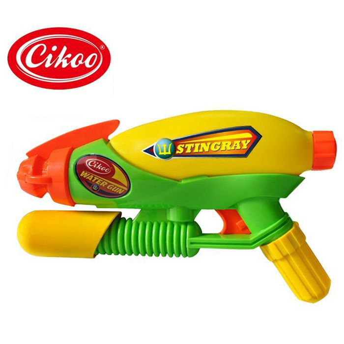 Toys & Hobbies Toy Guns Pump Action Water Gun Water Pistol Toy