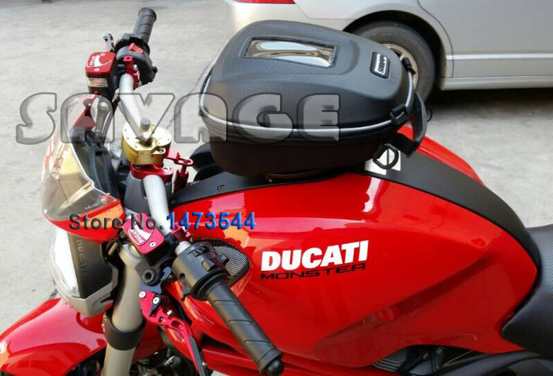 package paper picture - more detailed picture about motorcycle