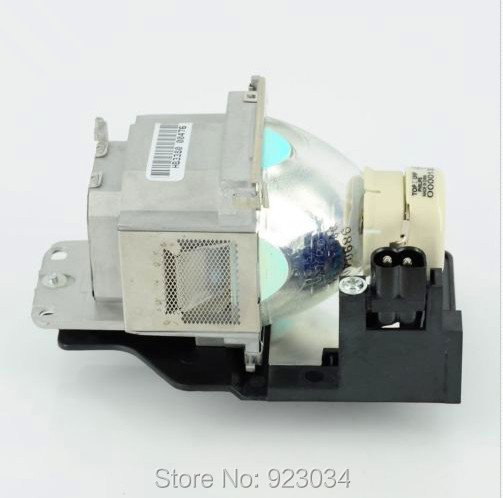 LMP-E211  Projector lamp with housing for SONY VPL-EW130/EX100/EX120/EX145/EX175/SW125/SW125ED3L/SX125/SX125ED3L high quality 400 0184 00 com projection design f12 wuxga projector lamp for projection design f1 sx e f1 wide f1 sx
