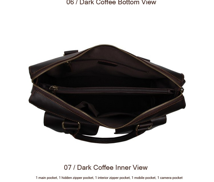 men-travel-bag2_02