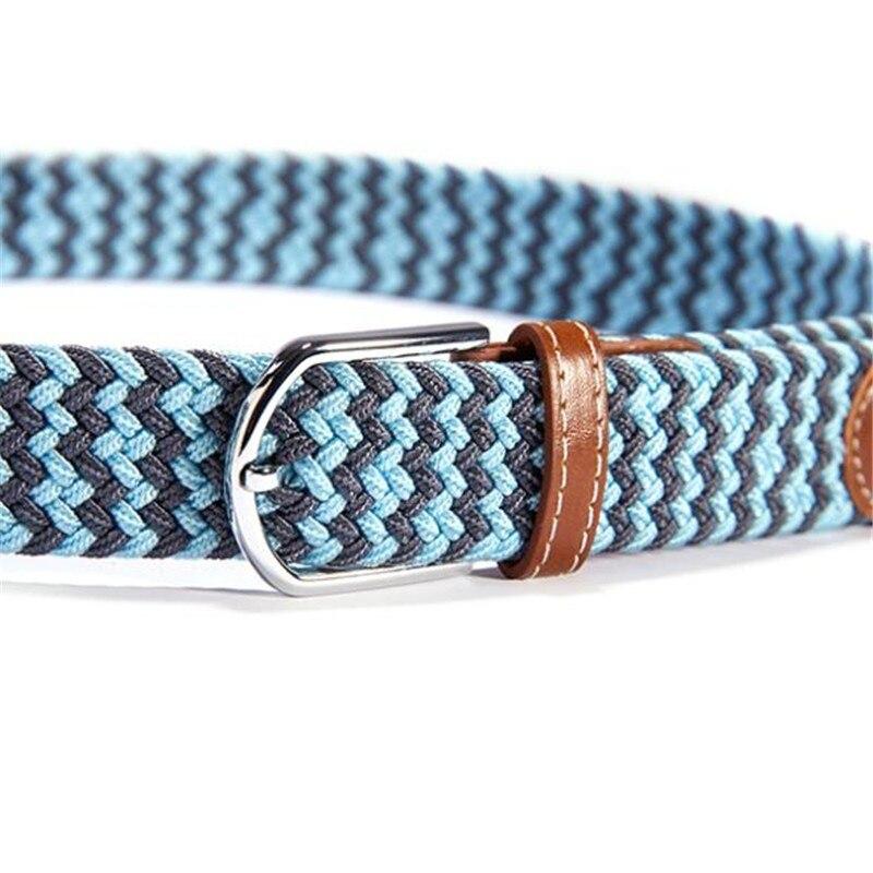 HTB18Rr4JFXXXXXoaXXXq6xXFXXXq - Variety of Casual Style Braided Belts
