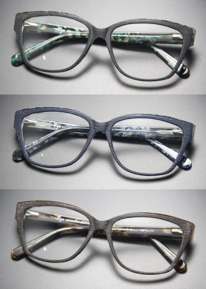 38d2454efe2a1 Eye Wonder Wholesale Men Square Classical Eyeglasses Frames Women Vintage  Lunettes Glasses Retro FramesUSD 185.00 lot. SIZE+ -. C1 C2 C3 1178