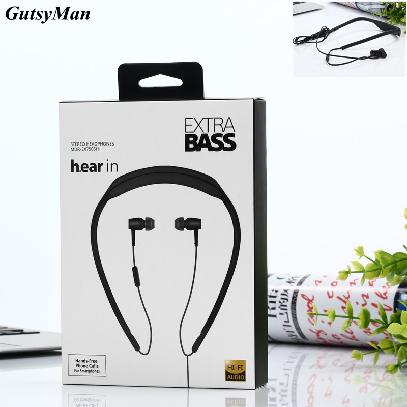Gutsyman G710 In-Ear S Wired Stereo Earphone headset Remote&Mic Earphone For IPHONE For Samsung Galaxy S3 S4 S5 Note 3 4 MP5 hxt 2045 stylish zipper 3 5mm jack in ear stereo earphone w mic for iphone samsung more black