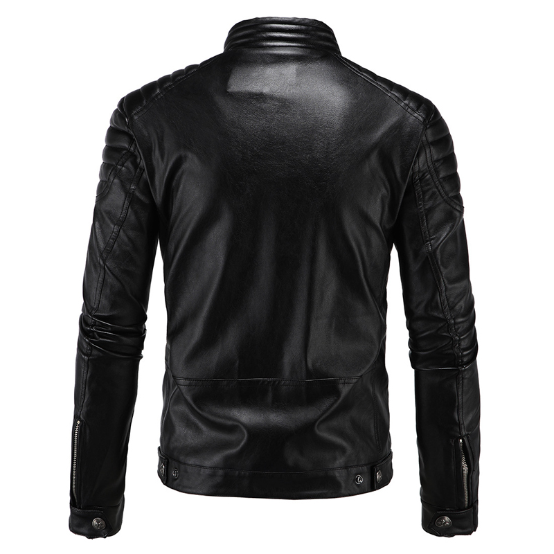 leather jackets men 05
